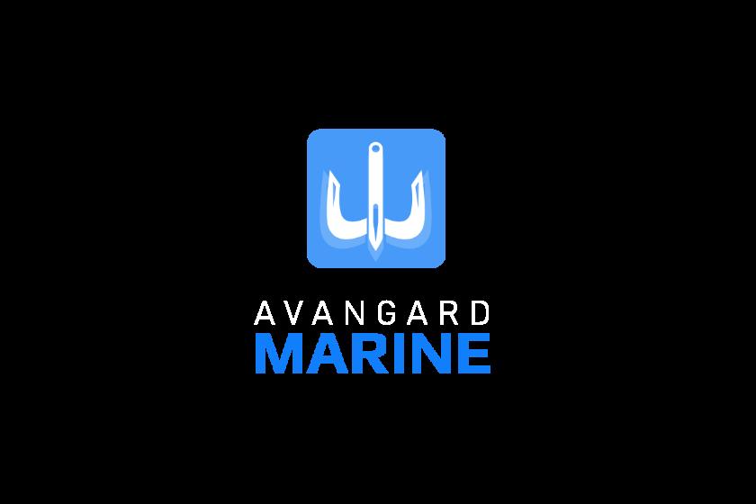 Avangard Marine
