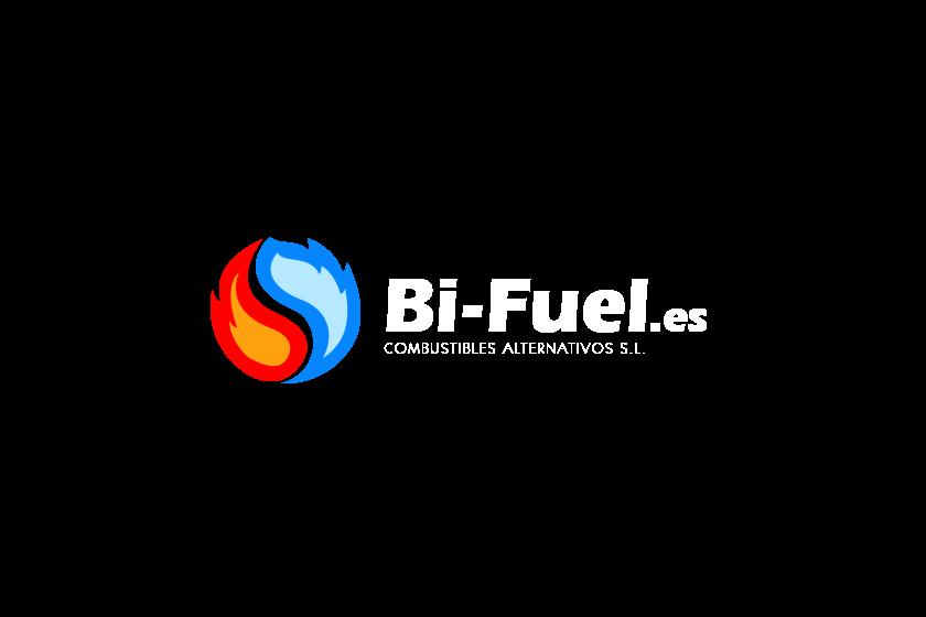 Bi Fuel