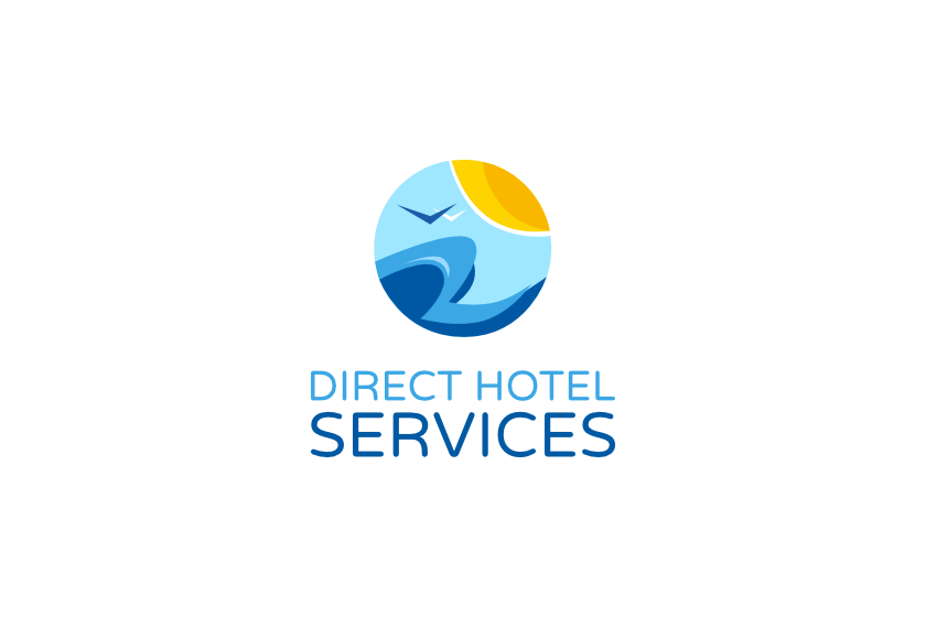 Direct Hotel Services