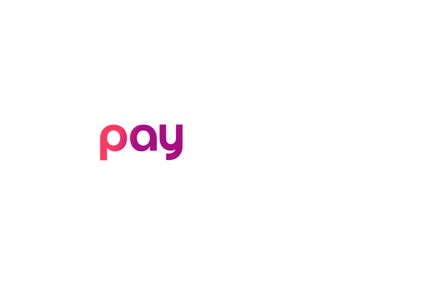 Paylevate