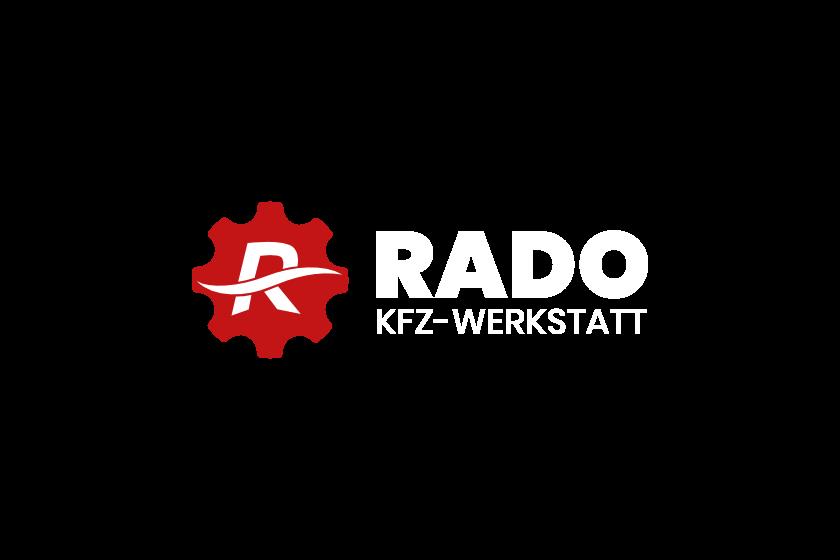 Rado Werkstatt