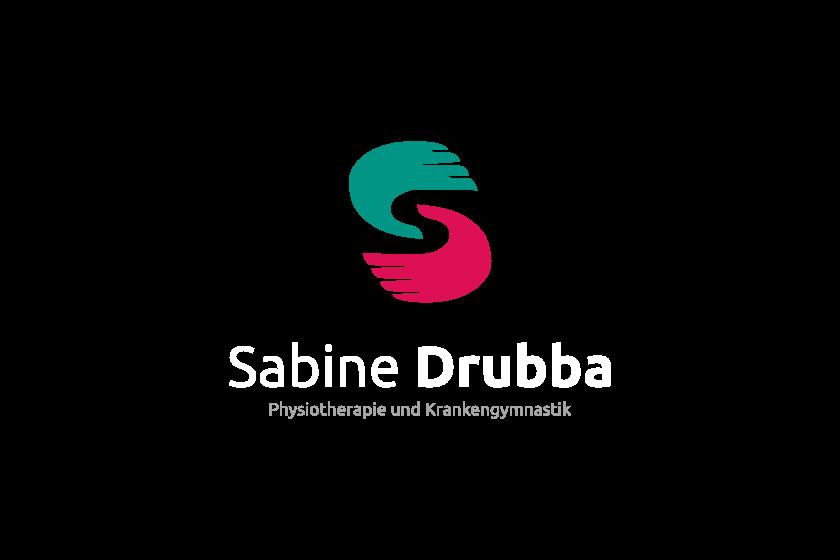 Sabine Drubba