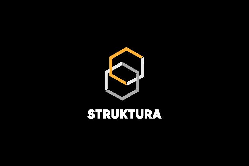 Structura Design